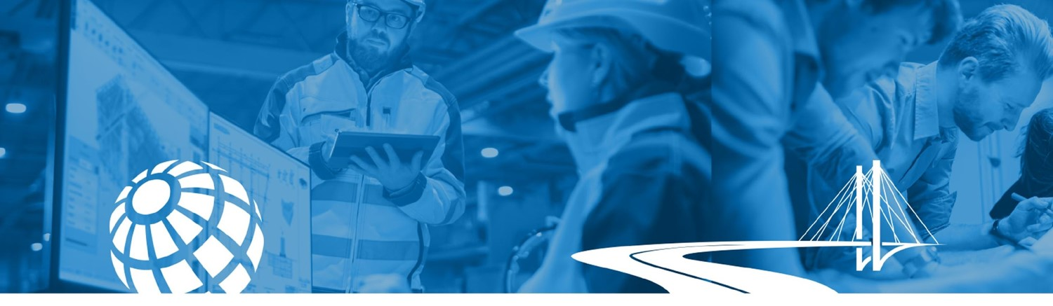 Trimble and Triona develop lifecycle asset information